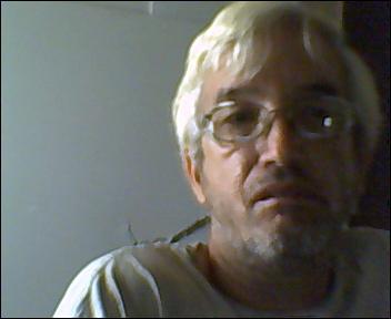 Frank Pion (Whitesell)