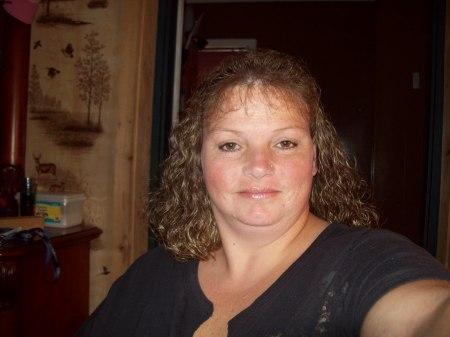 Debbie Milton (Massey)