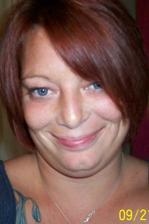 Heather Winowiski (Fogarty)