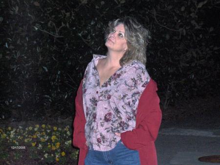 Donna Bunn (Handley)