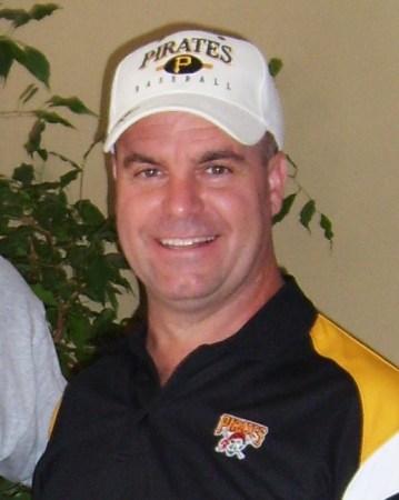Brian Savko (Smith)