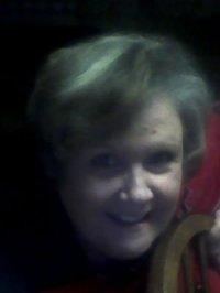 Linda Dykes (Norton)