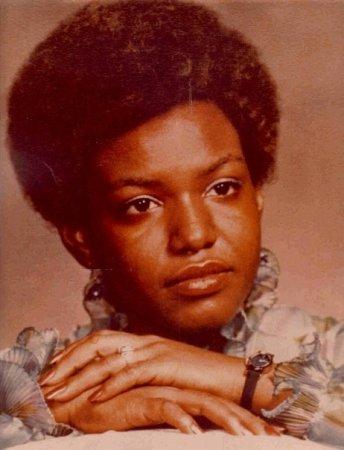 Diana Alexander (Hudson)