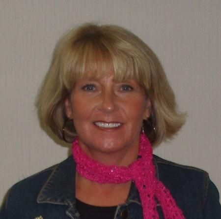 Theresa Morris (Boom)