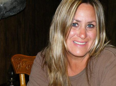 Lisa Zumwalt  (Peabody)