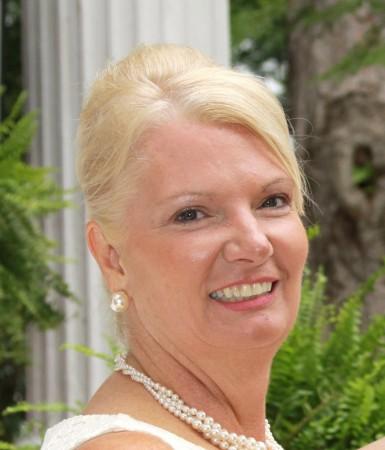 Karen Tillman (Miller)