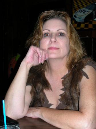 Donna Baron (Price)