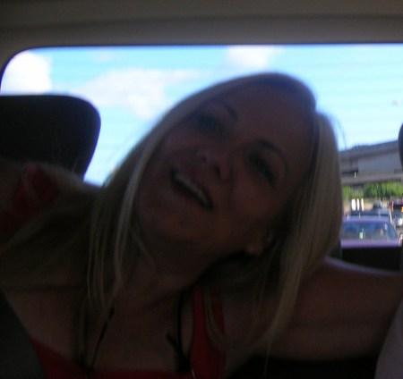 Pamela Steimer (Hershey)