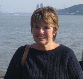 Diane Matthes  (Mason)