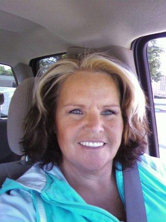 wyaconda singles A northern missouri woman is wanted on several clark county felony warrants authorities are looking for patricia j gordy, age 39, of wyaconda, missourithe alleged charges are rape or attempted rape in the first degree, an unclassified felony sodomy or a.