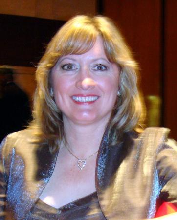 Karen Soleiman (Myers)
