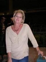 Debbie Bennett (Moore)