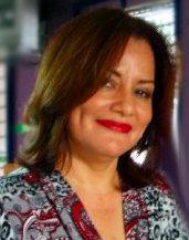 Arlene Perez Cintron (Perez)