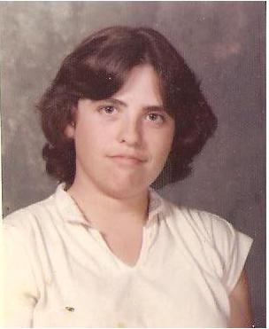 Virginia McDaniel (Dawson)