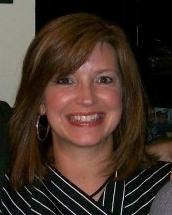 Tracy Russman  (Wilkinson)