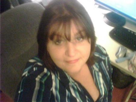 Deborah Ivey (Jackson)