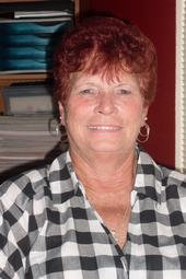 Elizabeth Jakobeit  (Myers)