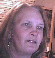 Karen Bagwell Kitchens (Bagwell)