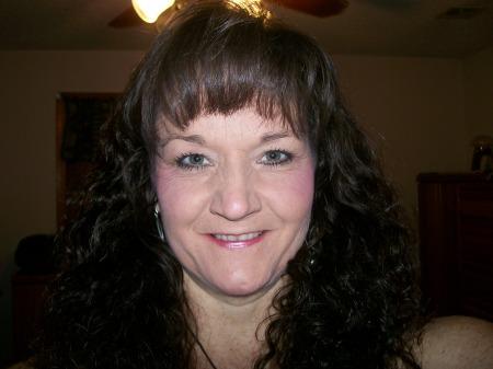 Lori Carter (Dwyer)