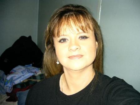 Susan Hanley (Blackwell)