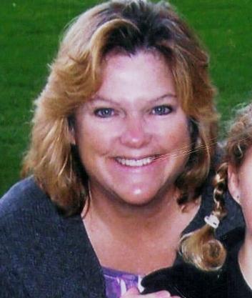 Laura Bejger (Mills)