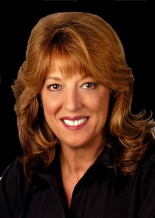 Janet Bolinski (Johnson)