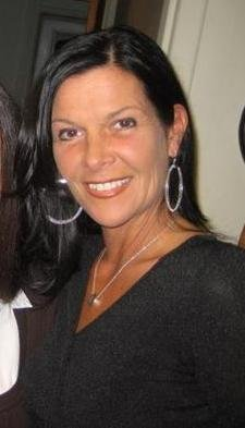 Beverly Ruocco  (Harris)