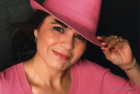 Lisa Salas (Trejo)