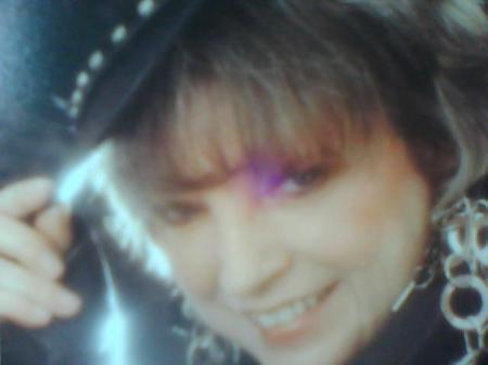 Darlene Norris (Smith)