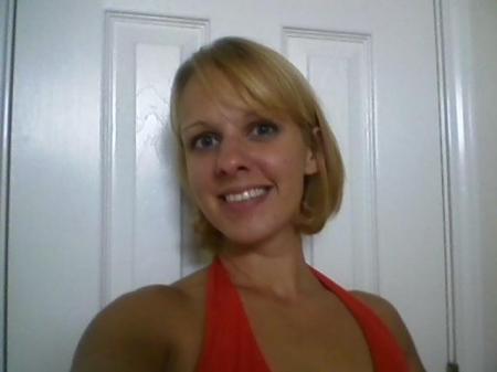 Amanda Roberts (Holt)