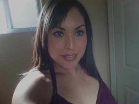 Marisela Mancillas (Cornejo)