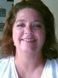 Karen Gibson (Smith)
