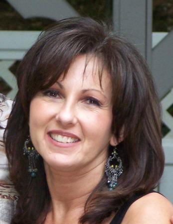 Brenda Hernandez (Arnold)