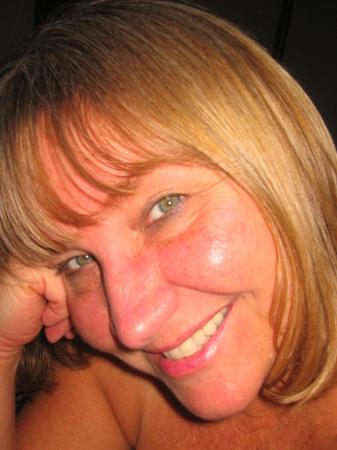 Susan Thomas (Roberts)