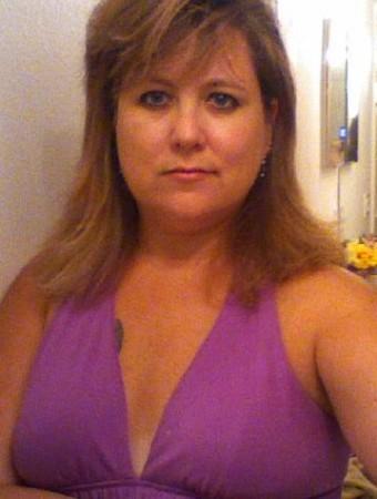 Lori Bestenbostel Address Phone Number Public Records Radaris