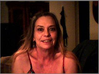 Janice Ihry (Mitchell)