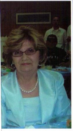 Donna Bryeans  (Brown)