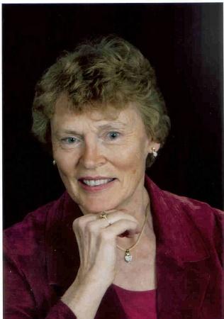 Karen Rademacher (Abrahamson)