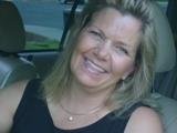 Lorraine Henney (Smith)