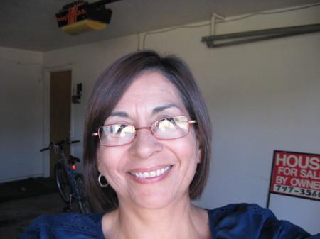 Nancy Hernandez (Rodriguez)