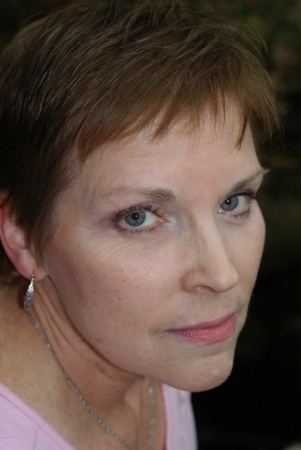 Deborah Gullison (Butler)