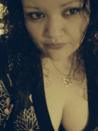 Vanessa Villalobos (Ramirez)