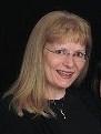 Karen Jenkins (Mammenga)