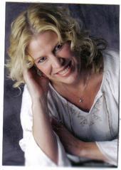Linda Baldwin (Emmons)