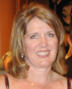 Susan Restad (Reiter)