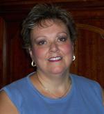 Lynn Korvick (Elam)