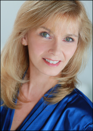 Sandra Brown (Moore)
