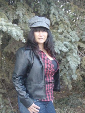 Sharon Storey (Goettler)
