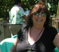 Paula MacDonald (Sparks)