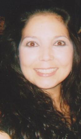 Sonia Garza-cantu (Garza)